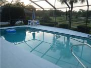 Florida 55+ Retirement Communities