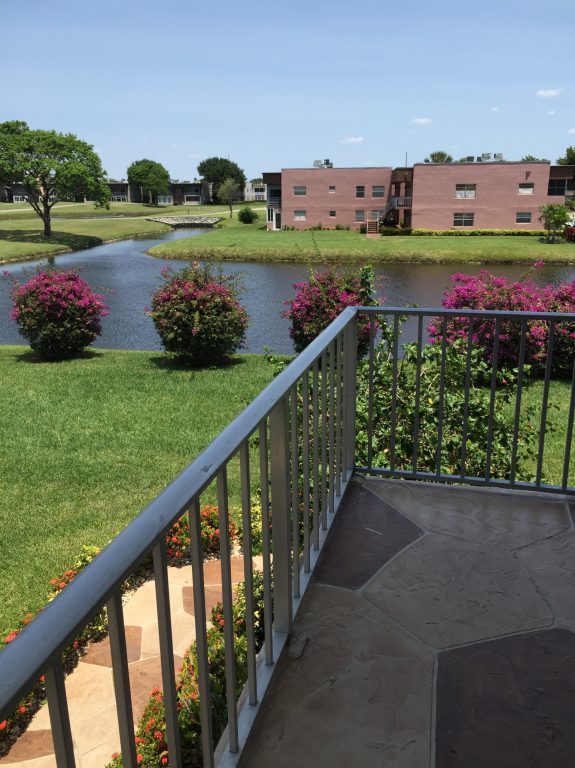 Kings Point 1 1 5 Condo For Sale 55 Communities