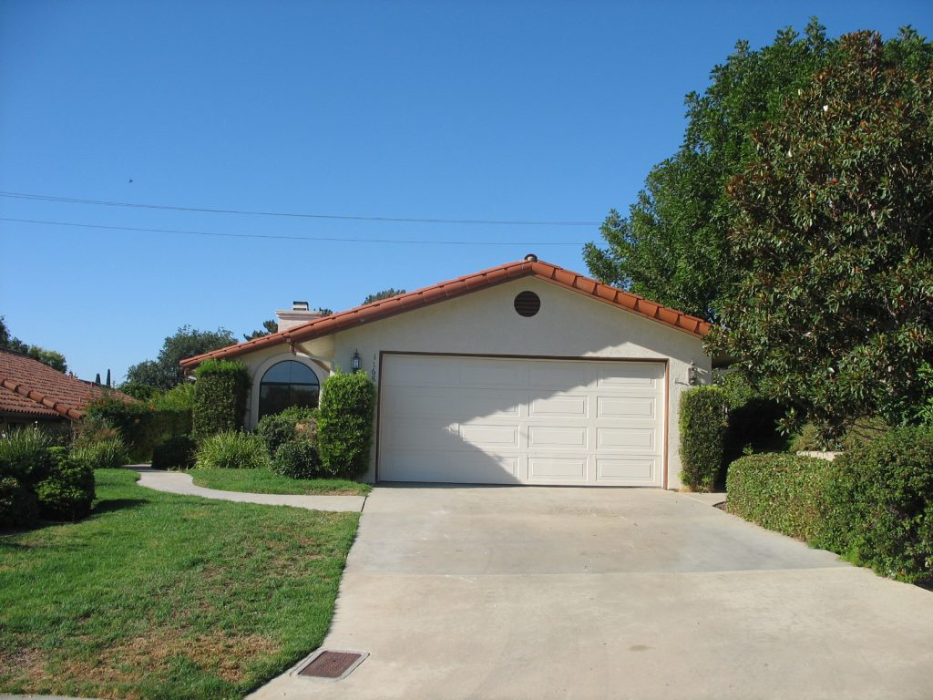 Homes In Fallbrook Ca For Rent