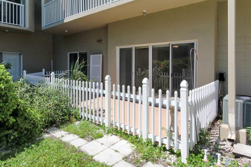 95119 Condo For Sale At On Top Of The World In Clearwater