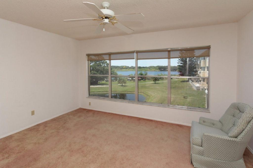 9030 Condo For Sale At On Top Of The World In Clearwater