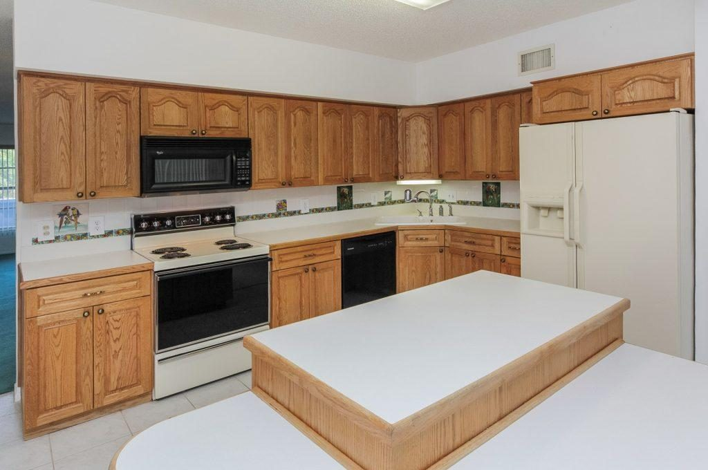 7337 Condo For Sale At On Top Of The World In Clearwater