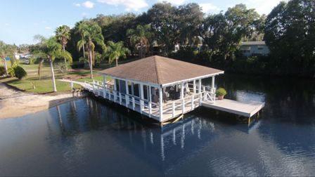 Winter Haven Oaks 55 Communities Florida Winter Haven