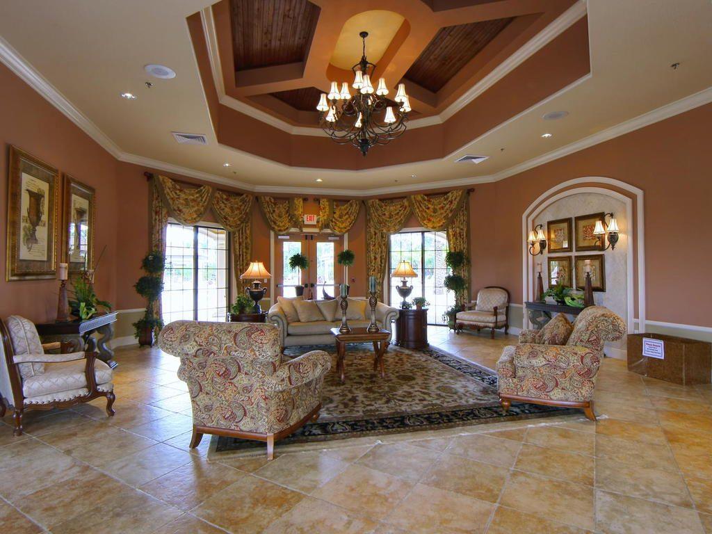 Resort style living everyday at venetian falls fl venice for Bath remodel venice fl