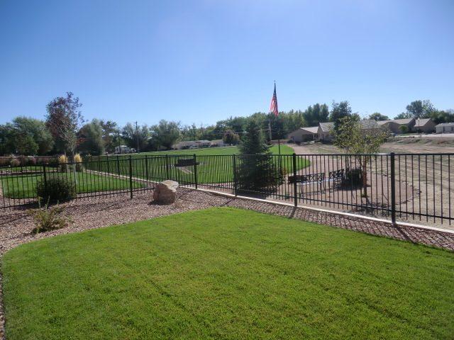 Cranberry Park Patio Homes, Colorado, Canon City | 55 Community Guide