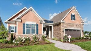 Beazer Homes   Find New Homes And Communities