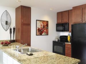 Watertown Luxury Apartments