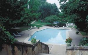 Twin Lakes Apartments Wichita Ks Kansas Wichita 55 Community