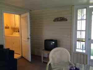Comfortable Mobile Home Rental In Country Place 55