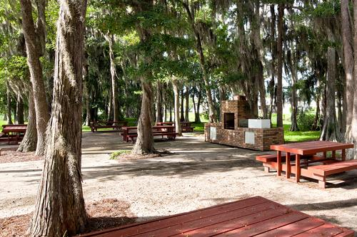 Gulfstream Harbor 55 Community Orlando Florida 55