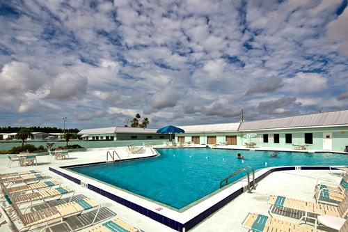 Gulfstream Harbor 55 Community Orlando Florida 55 Communities Florida Orlando 55 Community Guide
