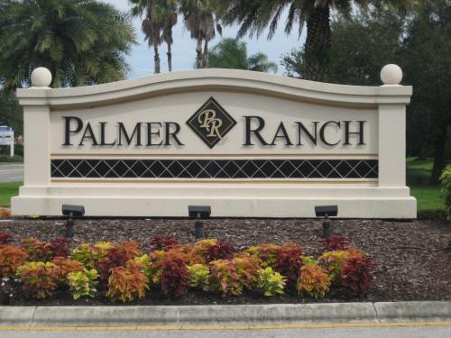 Palmer Ranch Community Sarasota Fl 55 Communities