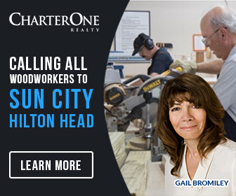 Sun City Hilton Head