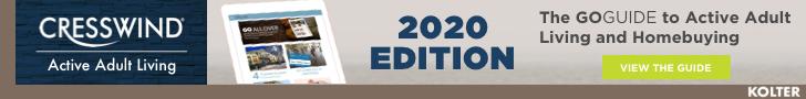 2020 Edition