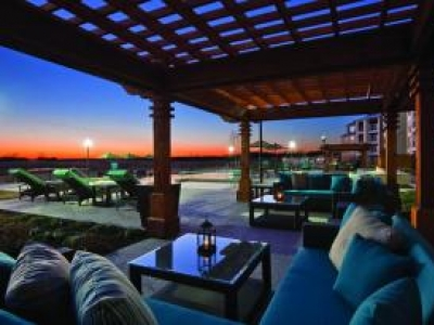 The Overlook - Luxury Living at its Finest - Waco, TX