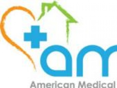 American Medical Homecare Alliance