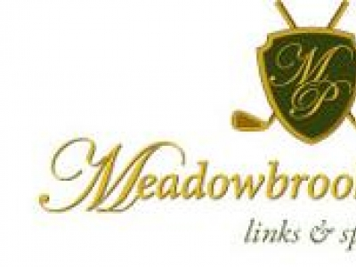 Meadowbrook Pointe Links & Spa - Medford, NY