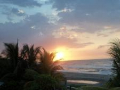 Retirement Living Abroad - Honduras
