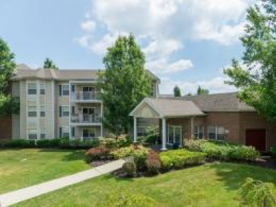 Carriage Club at Mt. Arlington - Luxury 55+ Active Adult Community in NJ