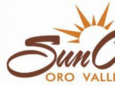 Sun City Oro Valley Active Adult Community - Oro Valley AZ
