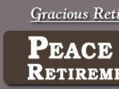 Peace Haven Retirement Home - Walnut IA