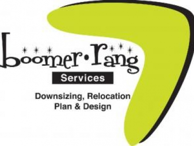 boomer-rang Services - Washington