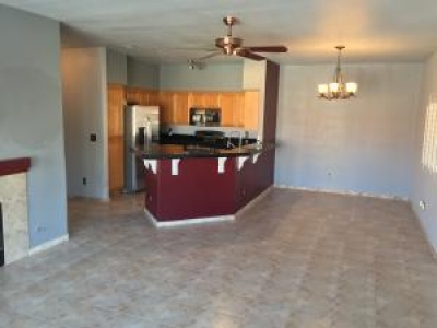 Condo overlooks Lake Mead - Boulder City, NV