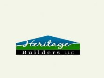 Heritage Village Retirement Community