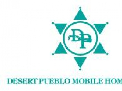 Desert Pueblo Mobile Home Park - Tucson, AZ