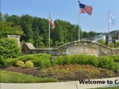 Condo for Sale in Carroll's Creek, Gambrills, MD