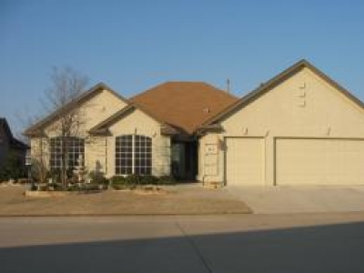 9812 Sandstone, Robson Ranch, Denton, Texas 76207 $289,900