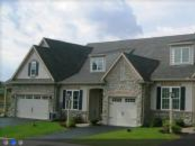 55 active adult communities downingtown pa