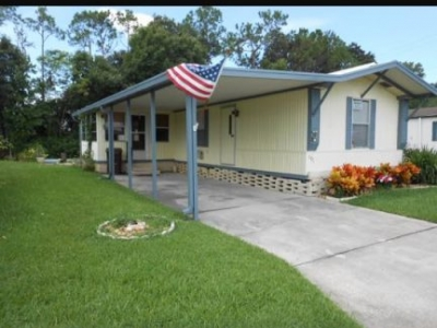 55+ Home For Sale -Single Wide, 55+ Communities Florida ...