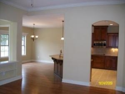 Over 55 Condo's Mount Juliet TN