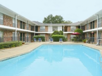 Over 50 Senior Living Apartments For Rent 55 Community Guide