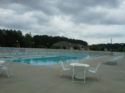 Calabash Lakes, A DR Horton Community in Carolina Shores