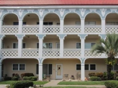 #4048 Condo for sale at On Top of the World in Clearwater, FL