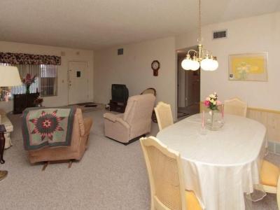 4048 livingroom
