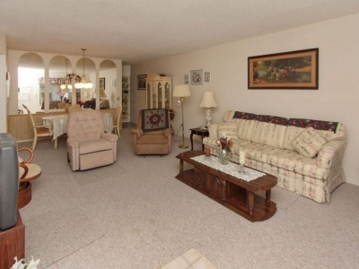 4048 living dining room