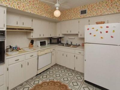 4048 kitchen