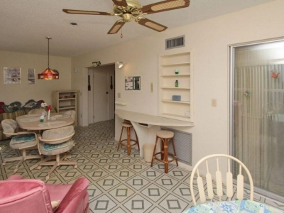 4048 Florida room
