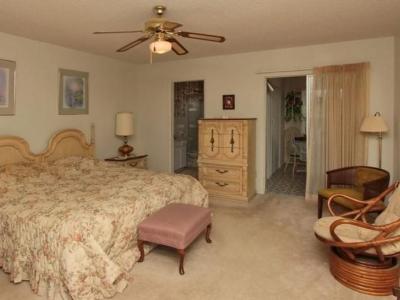 4048 master bedroom