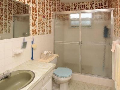 4048 master bath