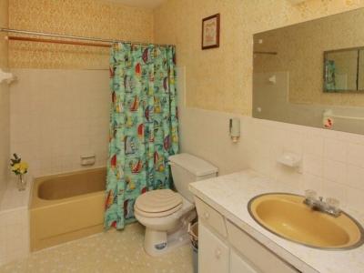 4048 guest bath