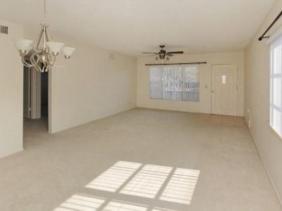 1422 living room