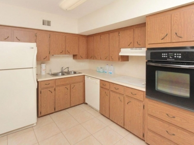 1422 kitchen