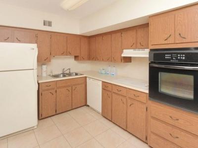 1422 kitchen