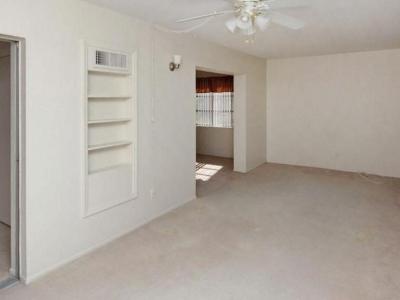 1422 Florida room