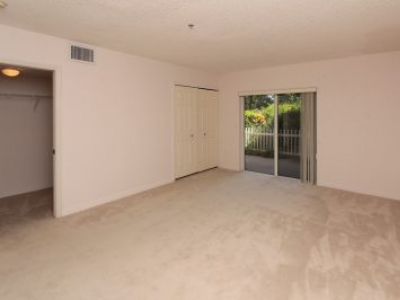 #95119 Condo for sale at On Top of the World in Clearwater, FL