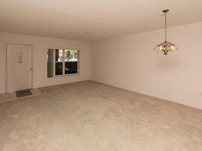95119 living room